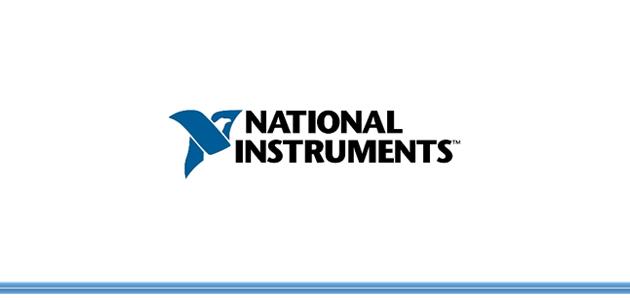 National Instruments cerca Stagista (Retribuito) per la sua sede di Assago (Mi)