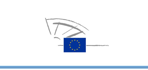 Parlamento europeo cerca Giornalisti per Stage Retribuito