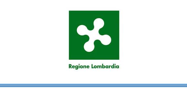 Regione Lombardia offre 20 Tirocini all'estero nel settore Media