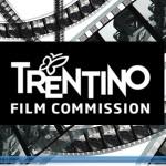 trentinofilmcommission