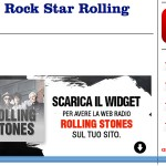 virginradio_rollingstones