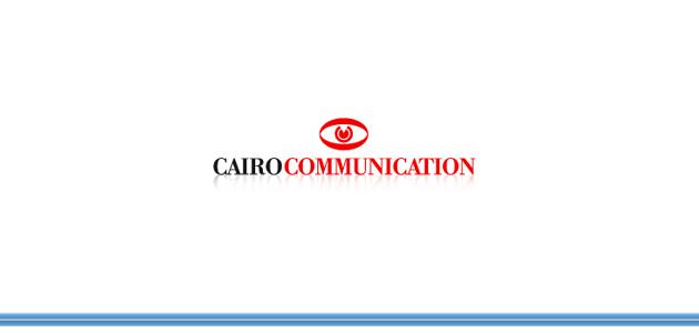 Cairo Pubblicità offre Stage in Direzione Comm. Tv/Web