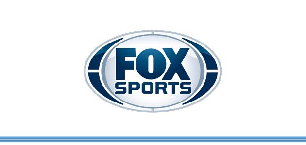 Fox Sports cerca Video Editor – Milano