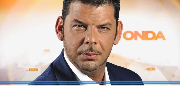 """Tv D'Estate – Dal 30 Giugno un nuovo """"In Onda"""" su La7"""