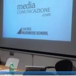 mediacomunicazione_24ore_00