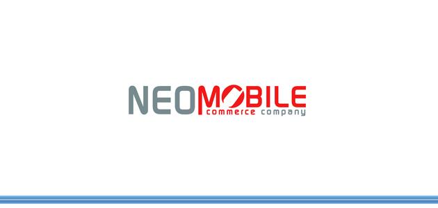 NeoMobile cerca Publisher Specialist – Roma