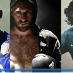 puma_adidas_nike_italia