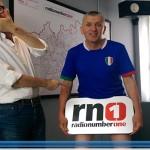 radion1_mondiali