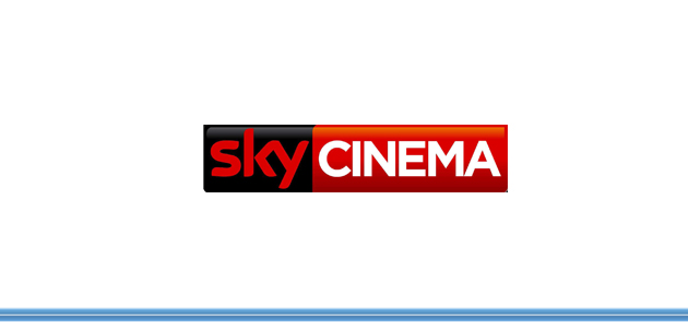 Sky offre Stage in Sky Cinema