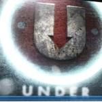 under_00