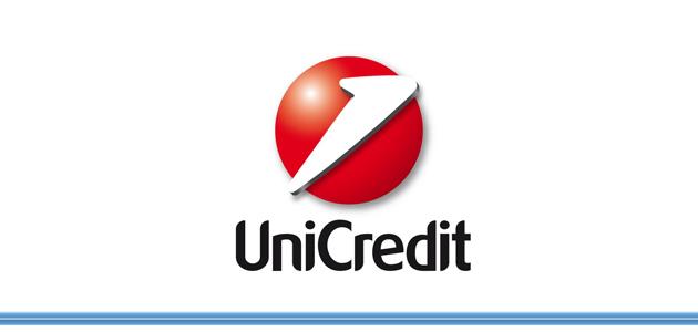 Unicredit offre Stage Marketing e Comunicazione – Milano