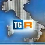 TGR_RAI
