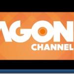 agon_channel