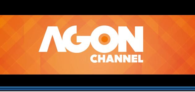 Arriva in Italia Agon Channel e cerca talenti per i suoi programmi