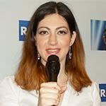 Alessandra Ruma