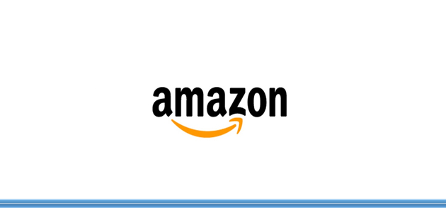 Amazon cerca Senior Social Media Manager – Milano