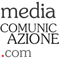 Redazione mediaComunicazione