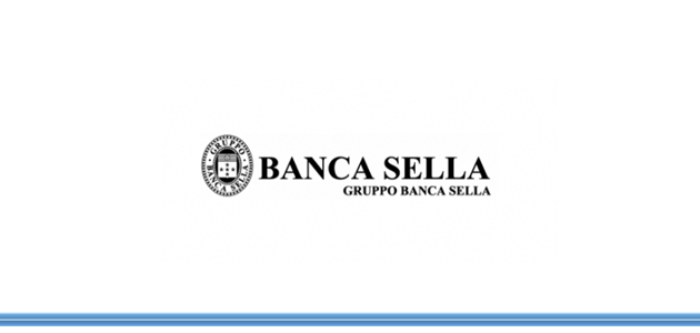 Banca Sella cerca Internal Communication Manager – Biella