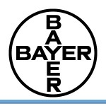 bayer_lavoro