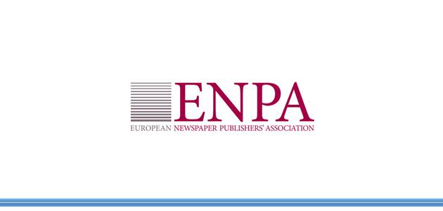 ENPA offre Stage in Comunicazione – Bruxelles