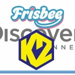 frisbeek2_discovery