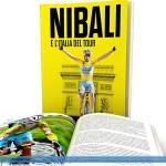 gazzetta_nibali