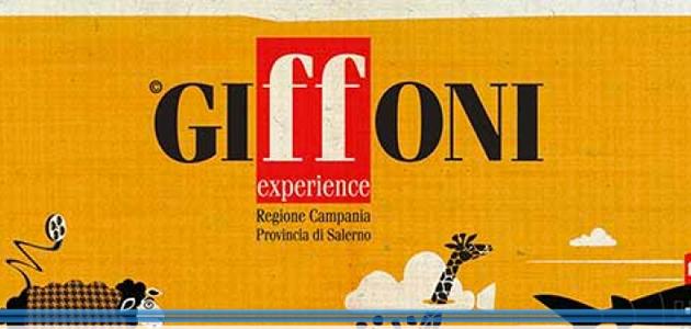 giffoni_locandina