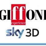 giffoni_sky3d