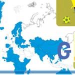 google_mondiali00