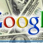 google_soldi