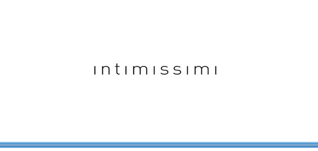Intimissimi cerca Creative & Communication Specialist – Verona