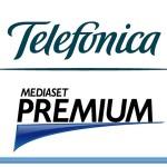 premium_telefonica