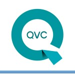 qvc_lavoro
