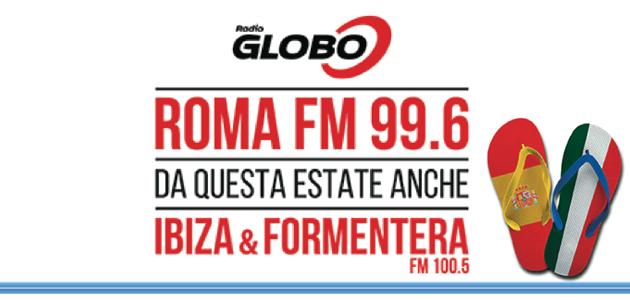 radioglobo_ibiza