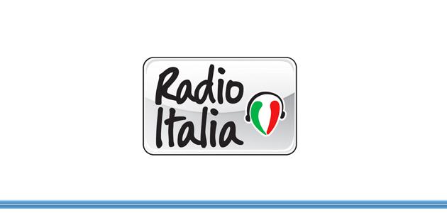 Radio Italia cerca laureando/a per la Redazione – Milano