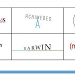 scienziati_logo