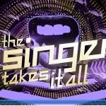 singertakesitall
