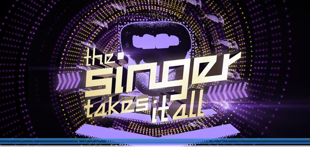 Channel 4 UK presenta il nuovo formar Tv con Karaoke multipiattaforma
