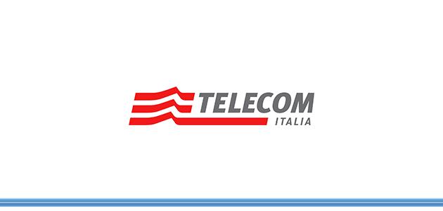 A Telecom Italia 103,7 milioni di multa per abuso di posizione dominante
