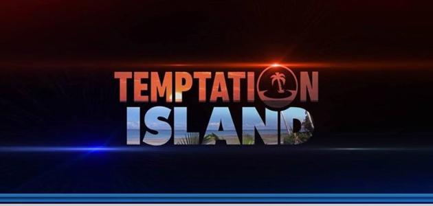 """""""Temptation Island 2"""" su Canale 5 leader degli ascolti"""