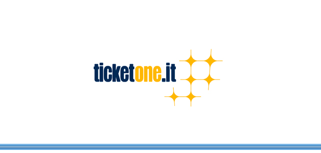 TicketOne offre Stage New Media – Internet Marketing – Milano