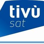 tivusat_logo