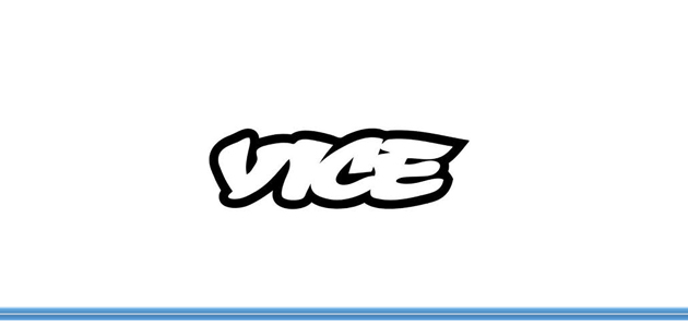 Vice cerca Junior Digital Analyst