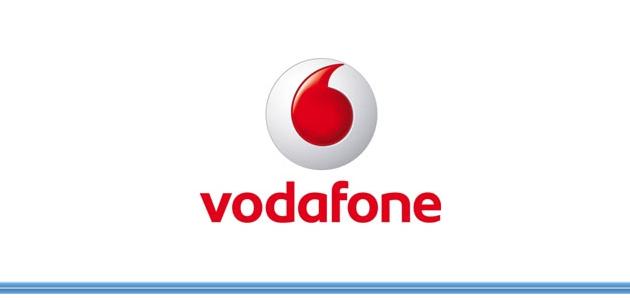 Vodafone cerca Digital Channel Solutions Expert – Tempo Indeterminato