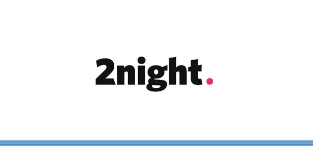 2night cerca Sviluppatore iOS