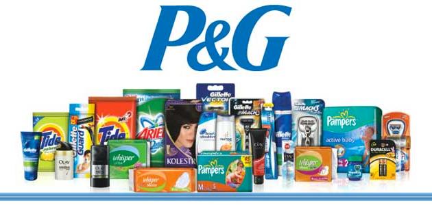 Brand – P&G butta la metà dei propri marchi e focalizza la sua Comunicazione