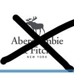 abercrombie_nologo