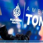 Al Jazeera America Show