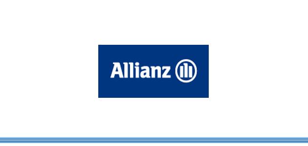 Responsabile Comunicazione – Interna e Corporate – Milano