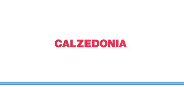Calzedonia cerca Digital Production Specialist – Verona